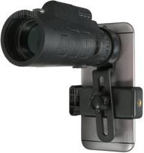 35 x 50 Zoom HD Phone Telescope
