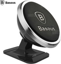 Baseus 360 Degree Magnetic Car Mount Holder