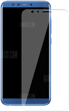 Tempered Glass 9H Explosion Proof Front Screen Protector for Huawei Honor 9 Lite
