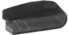 Adjustable Car Dashboard Mobile Alligator Clip