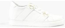 Sneakersy białe Andrea