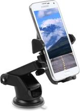 Multifunction Car Phone Vehicle Mount Stand Bracket