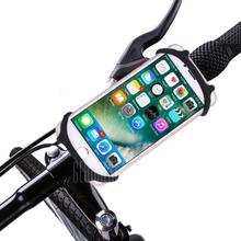 Professional Bike Phone Mount Holder