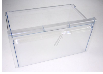 Frozen Food Container for Refrigerator 00477025 - fiyo