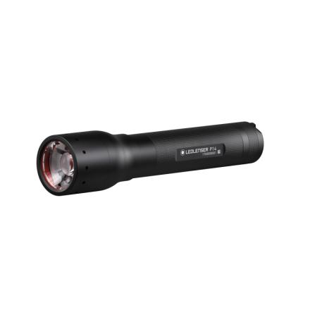 Led Lenser P14 Box Ficklampa OneSize