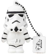 Star Wars - Stormtrooper - USB-minne