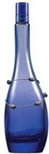 Blue Glow, EdT 100ml