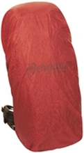 Bergans Raincover Large