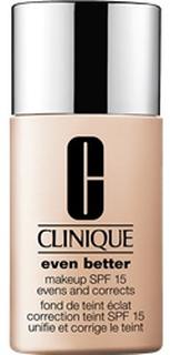 Even Better Makeup SPF15 30ml, Golden