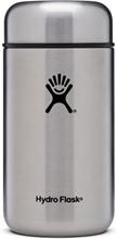 Hydro Flask Food 18Oz (532Ml)