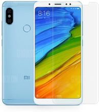 Explosion-Proof Protective HD Film for Xiaomi Redmi Note 5