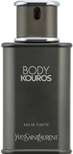 Body Kouros, EdT 100ml
