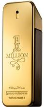 1 Million, EdT 100ml