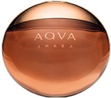 Aqva Amara, EdT 100ml