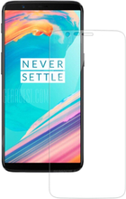 TOCHIC Tempered Glass Screen Film for OnePlus 5T