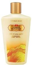 Amber Romance, Body Lotion 250ml