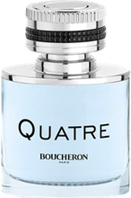 Quatre Pour Homme, EdT 50ml