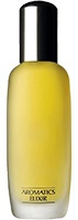 Aromatics Elixir, Perfume Spray 45ml