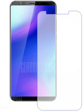 9H Tempered Glass Film for CUBOT X18 Plus