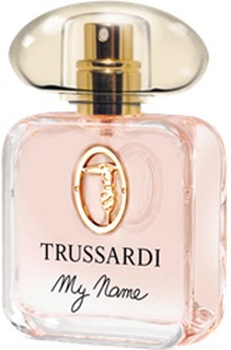 Trussardi My Name, EdP 50ml