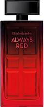 Always Red, EdT 50ml