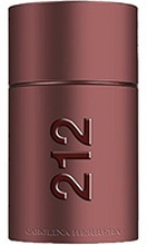 212 Sexy for Men, EdT 50ml