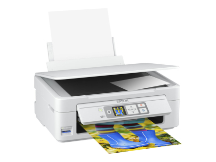 Epson Expression Home XP-355 vit