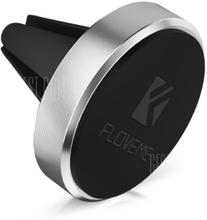 FLOVEME Magnetic Car Phone Holder