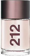 212 Sexy for Men, After Shave Lotion 100ml