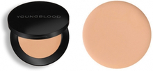 Youngblood Ultimate Concealer Tan 2,8 g