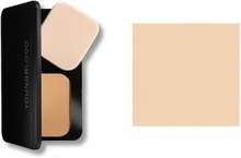 Youngblood Pressed Mineral Foundation Soft Beige 8 g