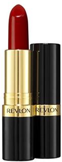 Revlon Lipstick Super Lustrous Revlon Red 730