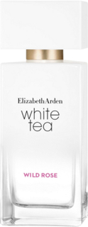 White Tea Wild Rose Eau de toilette 30 ML
