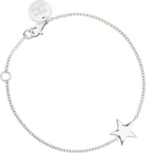 SOPHIE By SOPHIE Star Bracelet