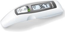 Beurer - Febertermometer FT 65