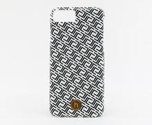 Paris Phone Case iPhone 6/6s/7/8