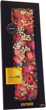 Choklad Jordgubbar, Apelsinskal & Lakrits - 51% rabatt