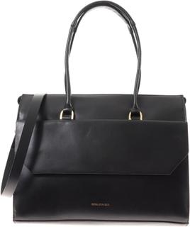 Royal RepubliQ Empress Day Bag taske