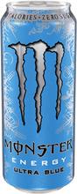 Monster Energy Ultra, 50 cl