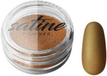 Satine Bronze Pulver