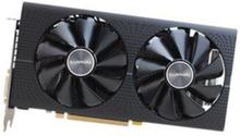 Radeon RX 580 - 16GB GDDR5 RAM - Grafikkort