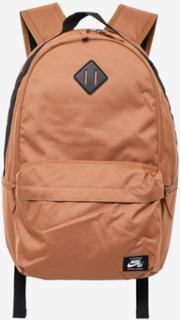 Nike SB - Icon Backpack