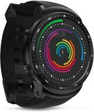 Zeblaze THOR PRO 3G Smartwatch Phone