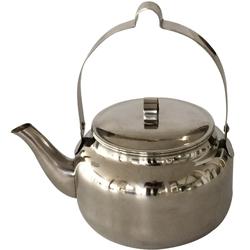 Hällmark Kaffepanna 1.6 Liter