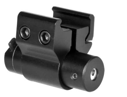 21mm Universal Laser