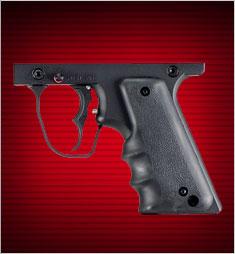 98C Response Trigger Kit