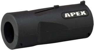 BT Apex Barrel Tip
