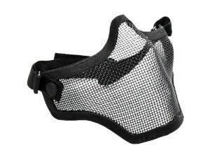 Bravo Strike - Grid Mask - Sort