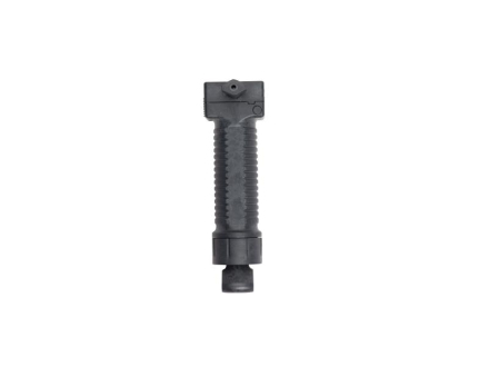 ASG Grip/Bipod - 21mm