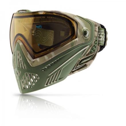 Dye i5 Maske - Dyecam
